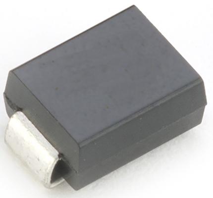P0640SA – P4000SA