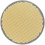 MDE-1-9C designed for RTCA / DO-160 rating