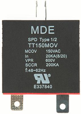 TT150MOV -TT690MOV
