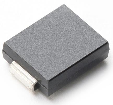 1.5SMC6.8A / CA – 1.5SMC550A / CA